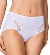 Calida Feminine Sense Brief Panty 22451