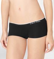 Calvin Klein Seamless Hipster Panty D2890