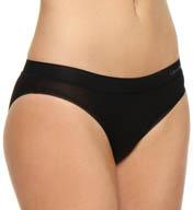 Calvin Klein Second Skin Bikini Panty D3417