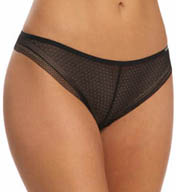 Calvin Klein Effortless Thong D3504