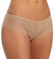 Calvin Klein Effortless Hipster Panty D3506