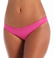 Calvin Klein Seductive Comfort Bikini Panty F3458