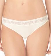 Calvin Klein Modern Signature Bikini Panty F3782