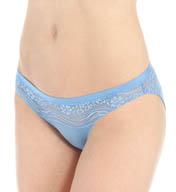 Calvin Klein Infinite Lace Bikini Panty F3799