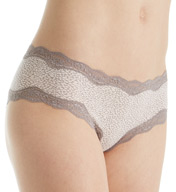 Calvin Klein Coquette Cotton Hipster Panty QD3535
