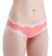 Calvin Klein Coquette Cheeky Hipster Panty QD3538
