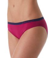 Calvin Klein Pure Seamless Bikini Panty QD3545