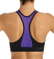 Calvin Klein Flex Motion Low Impact Racerback Sports Bra QF1083