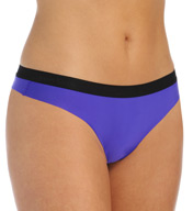 Calvin Klein Flex Motion Thong QF1089