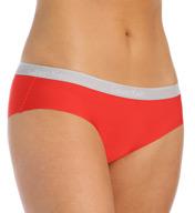 Calvin Klein Flex Motion Bikini Panty QF1090