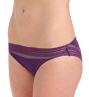 Calvin Klein Rebel Bikini Panty QF1253