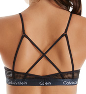 Calvin Klein CK One Micro Bralette QF1323