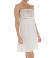 Calvin Klein Bridal Reveal Chemise QS1673