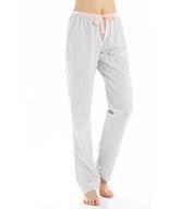 Calvin Klein Woven PJ Pant QS1682
