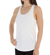 Calvin Klein French Terry Top QS1710