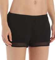 Calvin Klein Spree Short QS5232