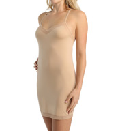 Calvin Klein Ethereal Tailored Slip QS5269