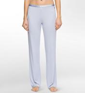 Calvin Klein Essentials Pant S2452