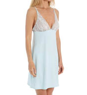 Calvin Klein Infinite Lace Chemise S2682