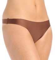 Carnival Seamless Laser Thong 3035