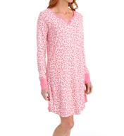 Carole Hochman Berry Springs Sleepshirt 1831051