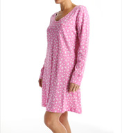 Carole Hochman Carole Collection Sleepshirt 1831052