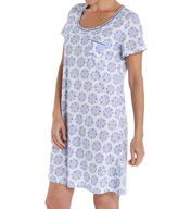 Carole Hochman Spring Sleepshirt 183952