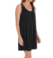 Carole Hochman Midnight Escape Chemise 1321002