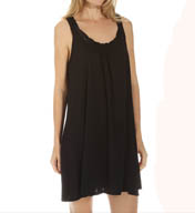 Carole Hochman Midnight Sweet Memories Chemise 132850