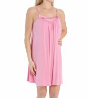 Carole Hochman Midnight Looking for Love Chemise 132953
