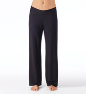 Carole Hochman Midnight Lounge Capsule Lounge Pant 138913