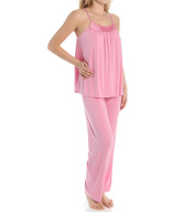 Carole Hochman Midnight Looking for Love Pajama 139953