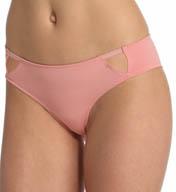Catherine Malandrino Micro Hipster Panty C581400