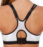 Champion All-Out Support Sports Bra 1660
