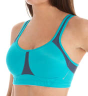 Champion Shape Too Underwire Convertible Sports Bra 1890