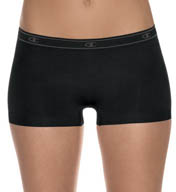 Champion Fitness Boy Short Panty 2425