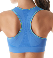 Champion Seamless Racerback Sports Bra 2900