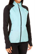 Champion The Ultimate Jacket 7972