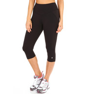 Champion Performance Shape Knee Pant 8275