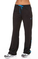Champion Powertrain Pant 8600