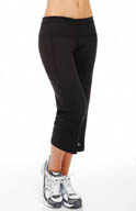 Champion Absolute Workout Capri 8800