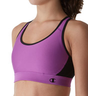 Champion The Great Divide Bra B7917