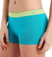 Champion Seamless Girl Short M1118