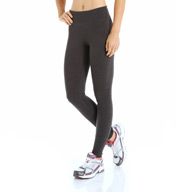 Champion Double Dry Fitness Power Cotton Tight M8014