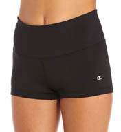Champion PowerFlex Absolute Fitted Short M9370