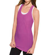 Champion Powerflex Tank W7386