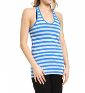 Champion Authentic Striped Tank W7644