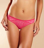 Chantelle Revele Moi Bikini Panty 1573