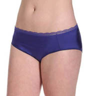 Chantelle Soft French Cut Bikini Panty 1683
