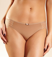 Chantelle Illusion Bikini Panty 2143